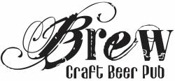 Logo_BrewBar