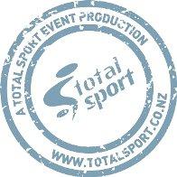 Logo_iConcept (3)