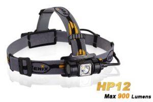 Fenix HP 12