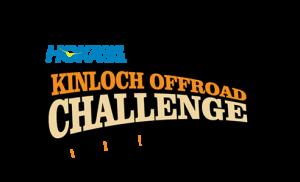 Kinloch_Off-Road_Challengel_logo